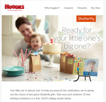 screenshot-link-huggies.com 2016-04-21 17-04-28
